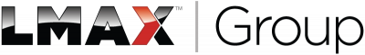 LMAX Group Logo