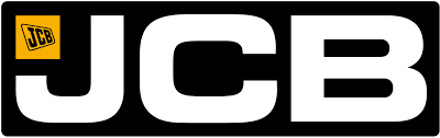 JCB Research Logo