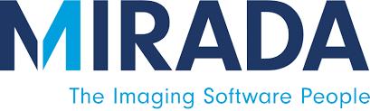 Mirada Medical Logo