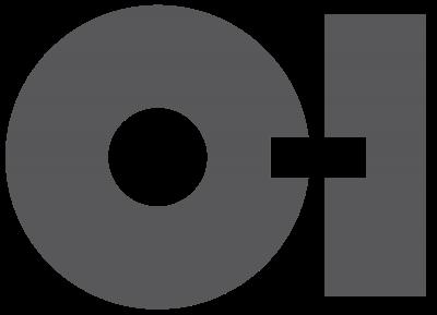 O-I Global Business Services Logo
