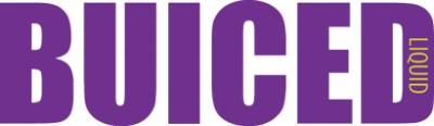 BUICED Logo