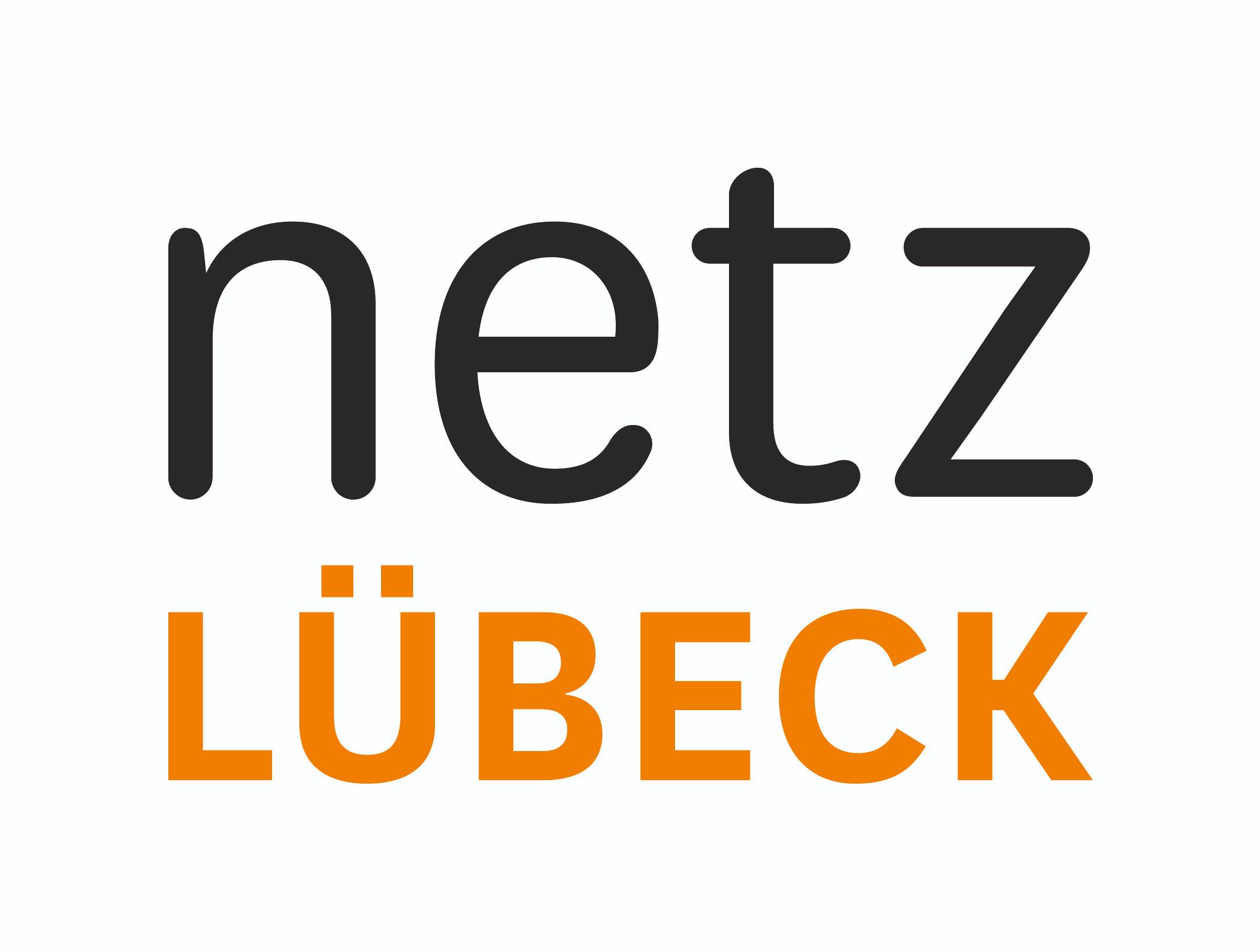 Netz Lübeck GmbH Logo
