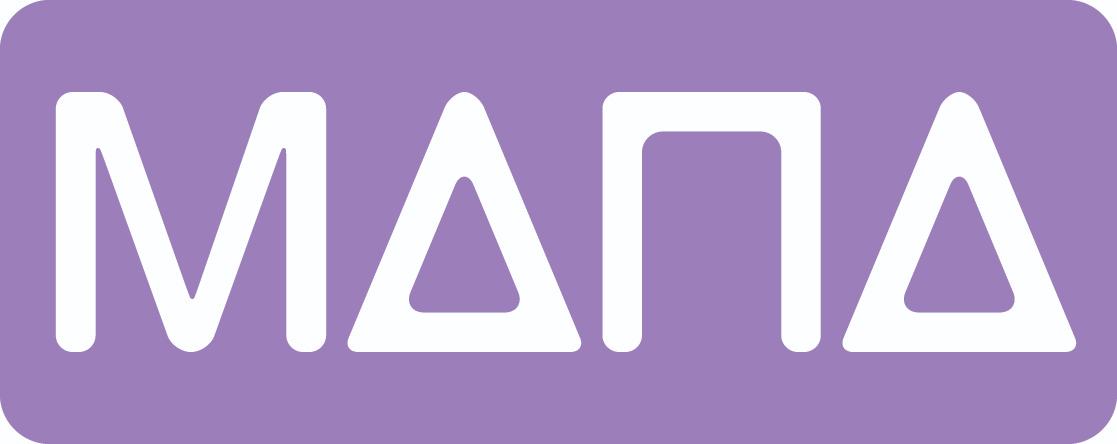 MANA Partners LLC Logo