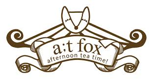 A;t Fox, the AD&T Group Logo