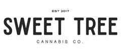 Sweet Tree Apothecary & Cannabis Company Logo