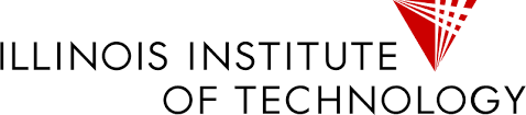 Illinois Institute of Technology, USA Logo