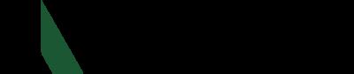 Amerhart Logo