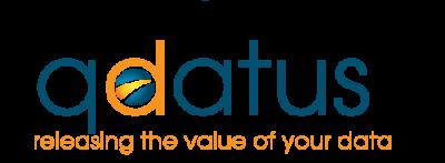 qdatus Logo