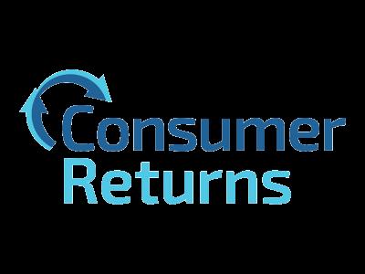 Consumer Returns Management Logo