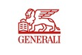 Generali Investments Europe Logo