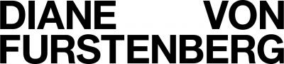 DVF (Diane von Furstenberg) Logo