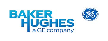 Baker Hughes, a GE Company Logo
