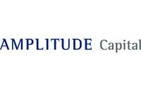 Amplitude Capital Logo