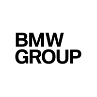 BMW Research, Technology and Innovation Logo