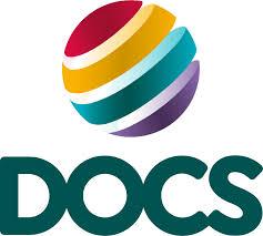 DOCS Logo