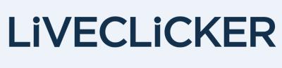 Liveclicker Logo