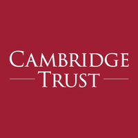 Cambridge Trust Company Logo