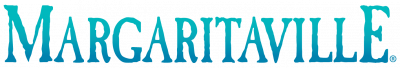 Margaritaville Hospitality Logo