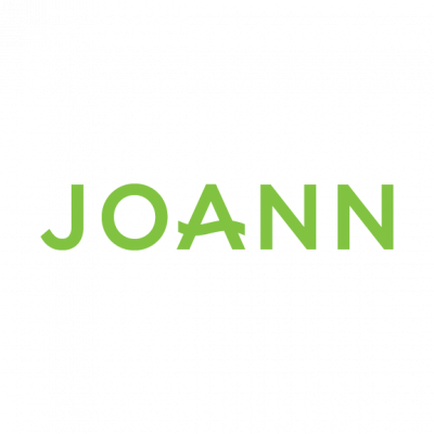 Jo-Ann Stores, Inc. Logo