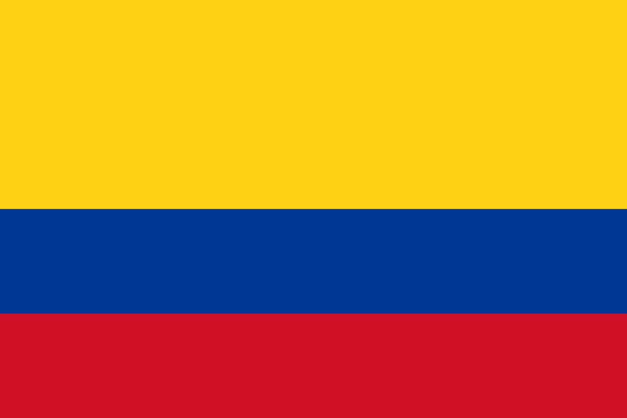 Rear Admiral Mario Germán Rodríguez Viera
