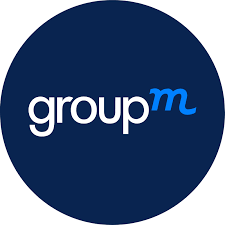 GroupM UK Logo