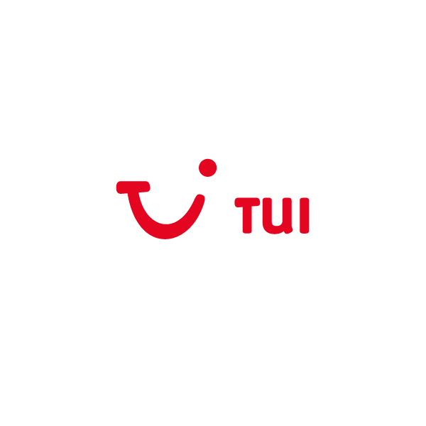 TUI Operations GmbH Logo
