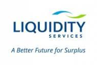 Liquidity Services Logo