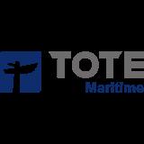 Tote Inc. Logo