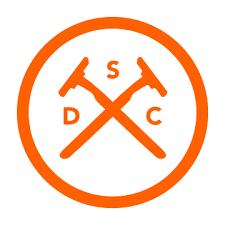 Dollar Shave Club on Behalf of Namogoo Logo