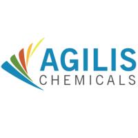 Agilis Chemicals Logo