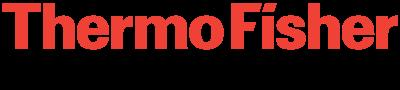 Thermo Fisher Scientific Logo