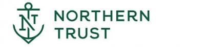Northern Trust Asset Management Logo