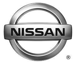 Nissan Technical Center Europe Logo