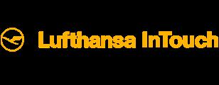 Lufthansa Global Tele Sales GmbH (Lufthansa InTouch) Logo