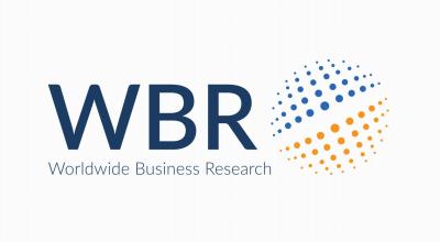 WBR Logo