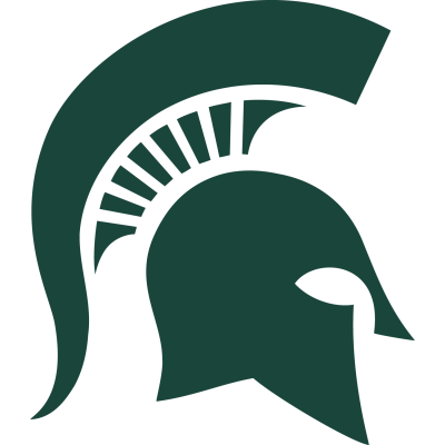Michigan State University, USA Logo