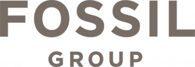 Fossil Group, Inc Logo