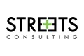 Streets Consulting Logo