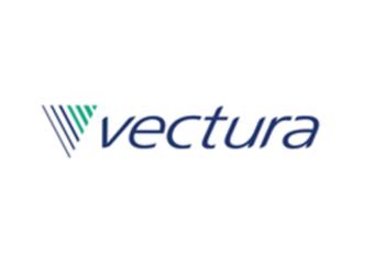 Vectura Logo