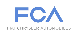FCA US LLC Logo