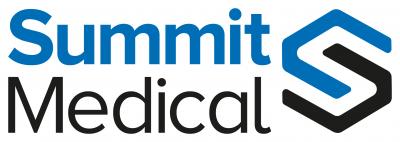 Summit Medical Logo