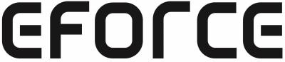 EFORCE, Switzerland Logo