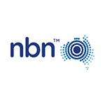 NBN Co. Logo