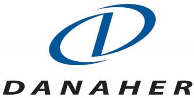 Danaher Life Sciences Logo