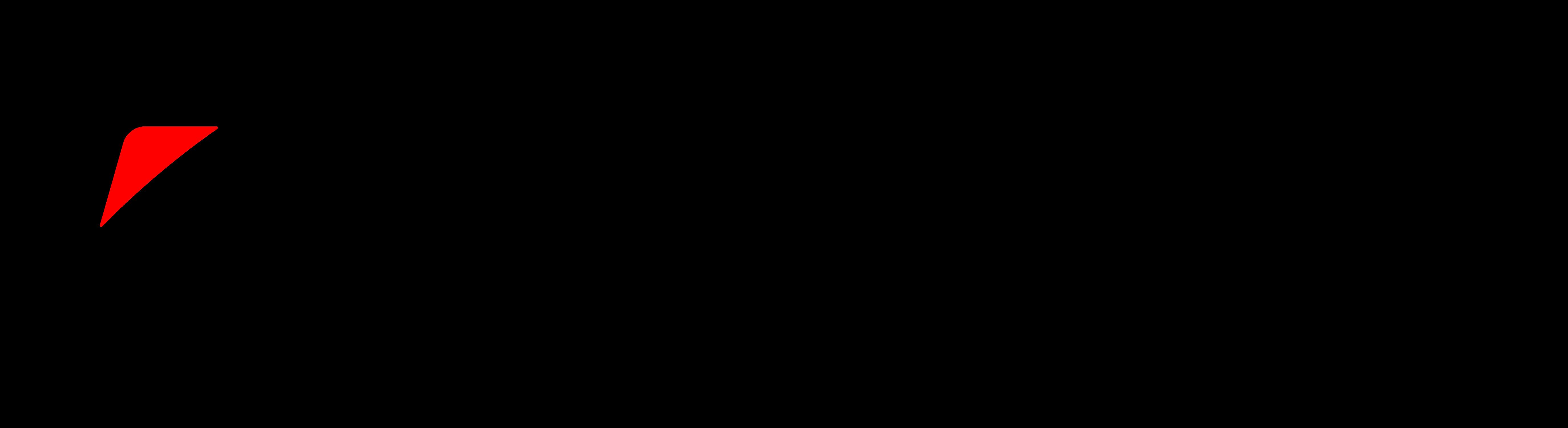 Bridgestone EMEA Logo