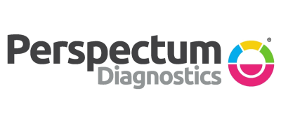 Perspectum Diagnostics Logo