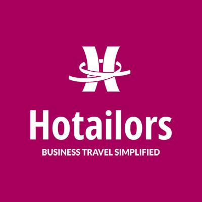 Hotailors Logo