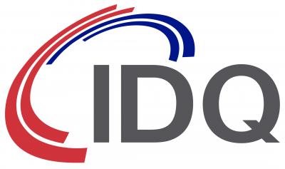 ID Quantique Logo