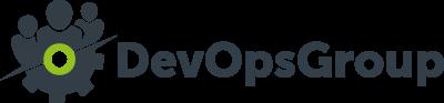 DevOpsGroup Logo