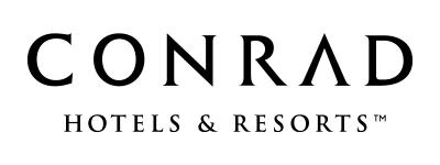Conrad Electronics International Logo